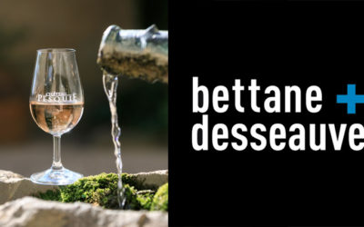 Guide Bettane & Desseauve 2021