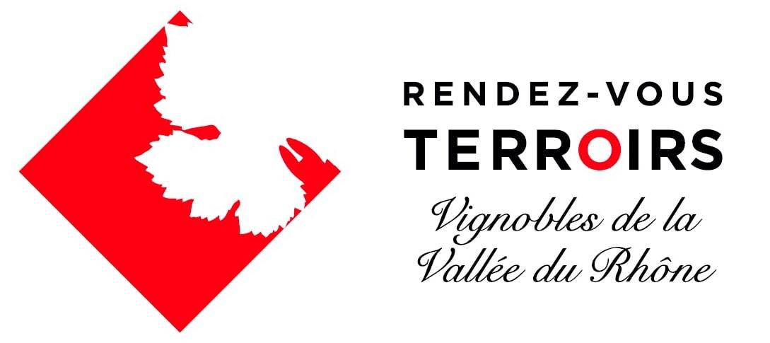 Logo RDV Teroir